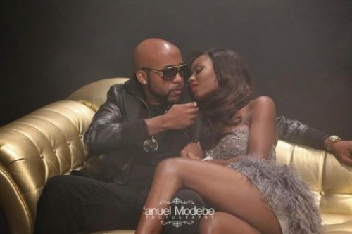 NIYOLA NL1 500x333 Exclusive Pictures From Niyolas Latest Video Shoot [See Photos]
