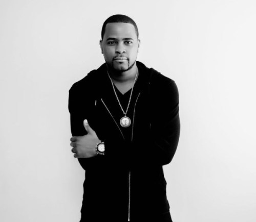 exclusive NL3 500x435 Checkout Fresh Photos Of Super Star DJ Xclusive Revealing His Many Sides