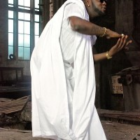 Behind-the-scene-of-Shake-Body-Skales-dancing-to-shakebody