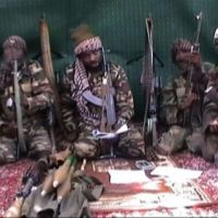 Boko-Haram-The-Trent-4-e1396627311931-795x447