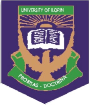 unilorin Unilorin 2014 Post UTME Form Is Out, See Screening Instructions & Eligiblity Info