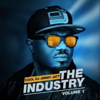 Dj-Jimmy-Jatt-The-Industry-Art-Naijaloaded.com.ng_