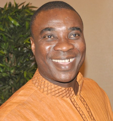 KWAM 1 NL 700x857 SAD: Popular Fuji Musician KWAM1 Shot At By Unknown Gunmen In Osogbo During Aregbesola Campaign