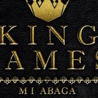 King-James-MI-589x336