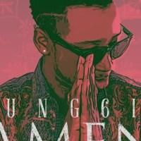 Yung6ix-amen