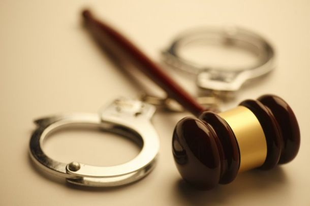 court1 700x465 Unbelievable!! Court Sentence Man For Stealing Pot Of Soup