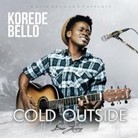 korede-bello-cold-inside-mp3-