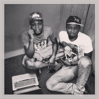 olamide-and-adol
