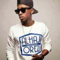 orezi-e28093-you-garrit-rmx-ft-wizkid-01