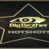 Big-Brother_NL