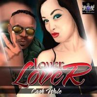 Cashwale - Lover Lover