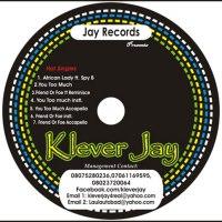 kleverjay_friend_or_foe