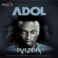 ADOL - Razor 2