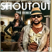 Banky-w-ft-Tiwa-Savage