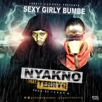 NYAKNO FT Terryg_Art-Work_NL