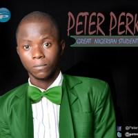 Perky 1
