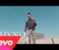Phyno – Nme Nme (Official Video)