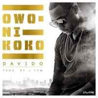 Davido-Owo-Ni-Koko