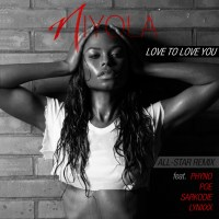 Niyola-Artwork-Love-To-Love-You-Remix-ft.-Phyno-Sarkodie-Lynxxx-and-Poe-Naijaloaded.com.ng_