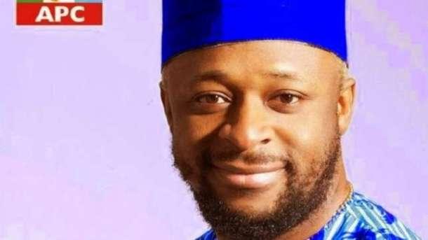 Tony Tetuila New Poster Singer Tony Tetuila Warned To Stay Away From Politics