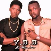 Y.B.B _ Be My Love