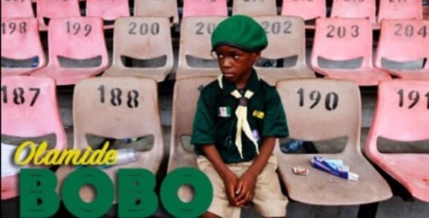 BOBO-Olamide-700x357