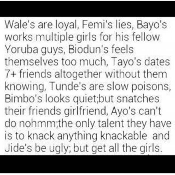 yoruba_male_names