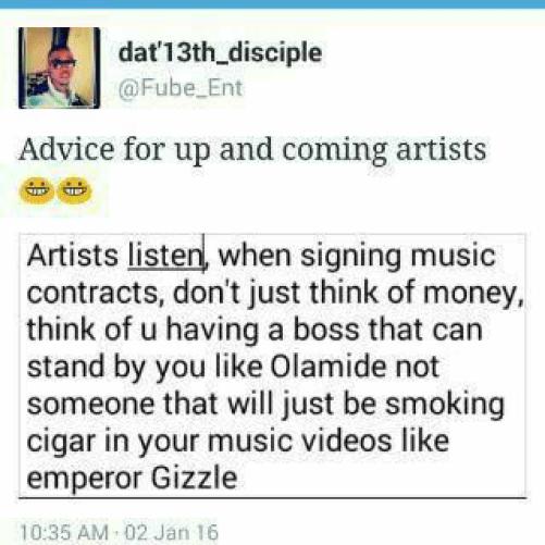 advice_upcoming