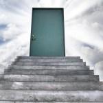 Discovering Your Purpose As An Entrepreneur