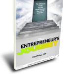 FREE ENTREPRENEURSHIP eBOOK: The Entrepreneur's Journey