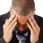 CUSTOMER ALERT: 4 Warning Signs Of Customers You MUST Avoid!
