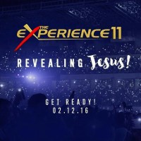 the-experience-2016
