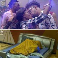 bisola-and-ttt-at-the-house-party-olorisupergal