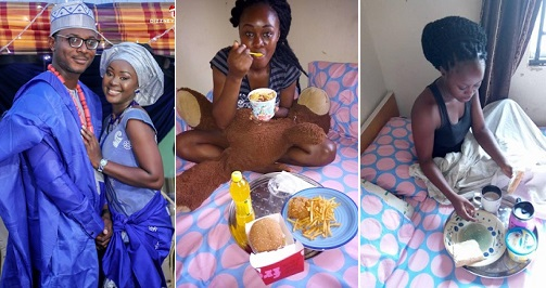 Nigerian-lawyer-cooks-for-wife-000