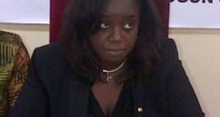 Adeosun - said to be insecure and out of her depth