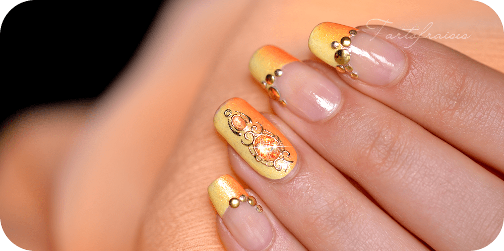 Beau Nails - Home | Facebook