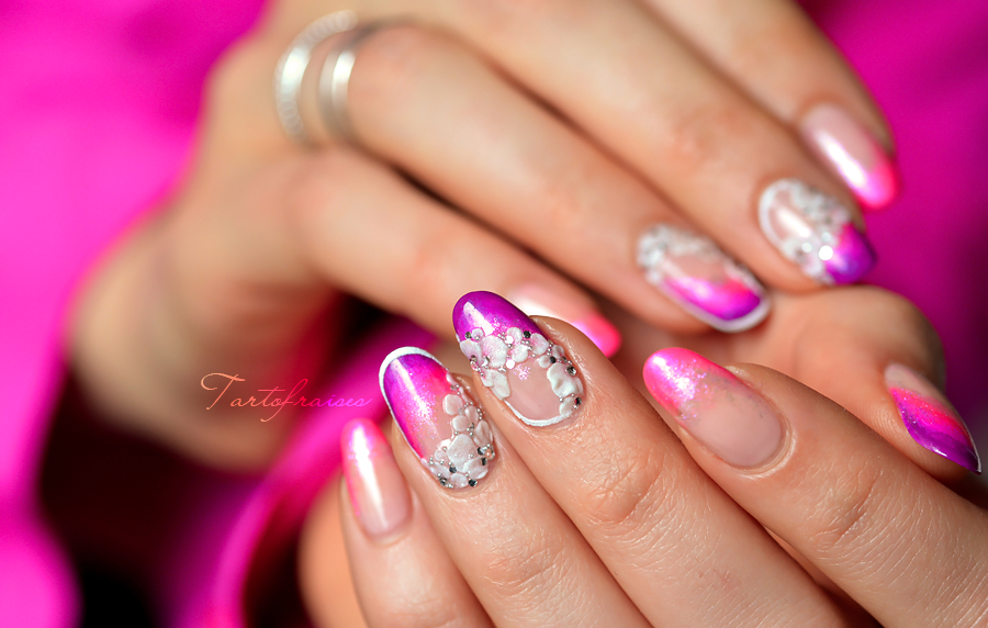 french-pink-3d-6