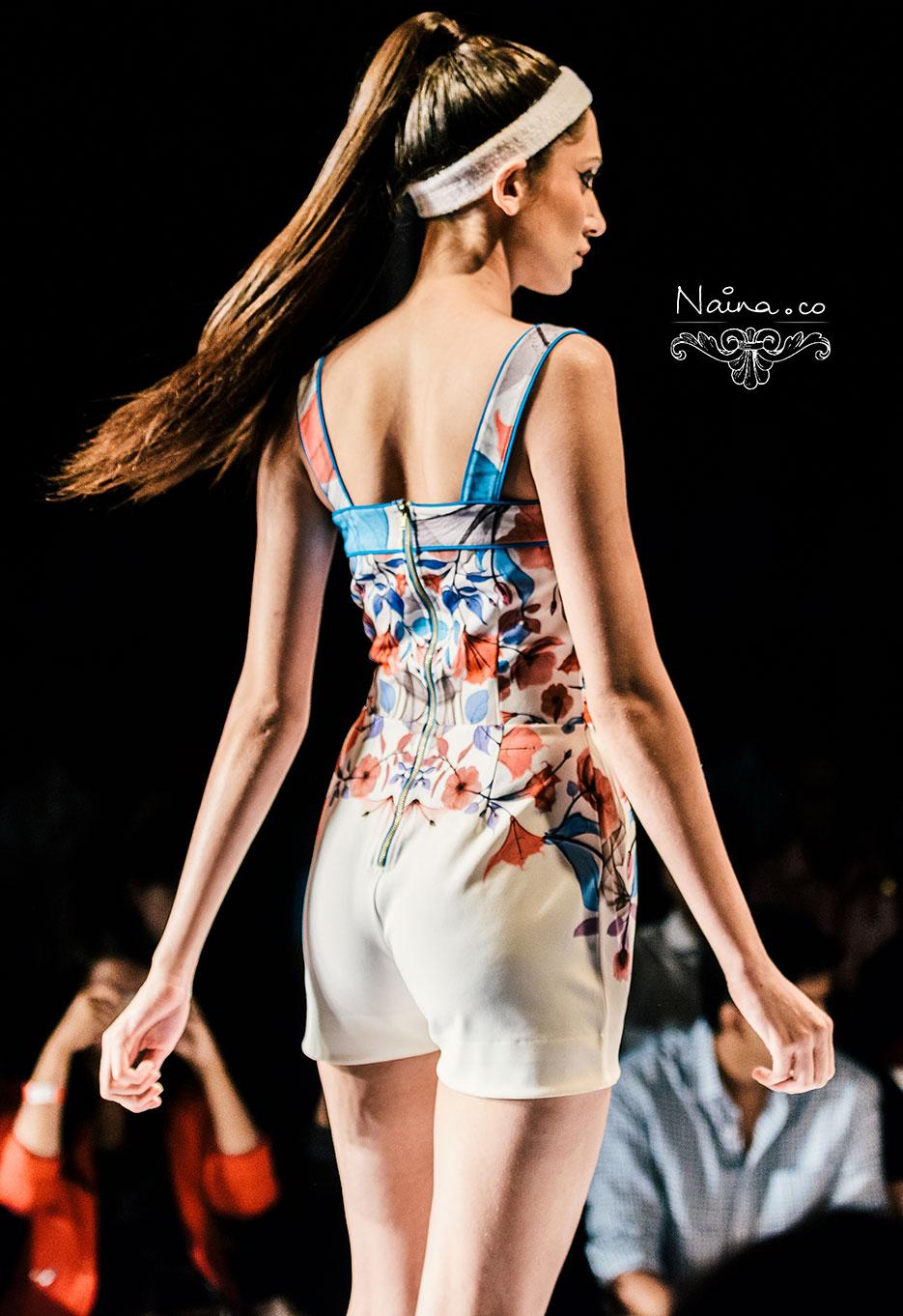 Wills Lifestyle India Fashion Week, Spring Summer 2013. Hemant and Nandita by photographer Naina Redhu of Naina.co