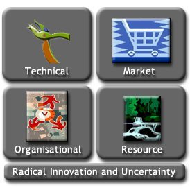 Radical-20Innovation-20and-20Uncertainty.1