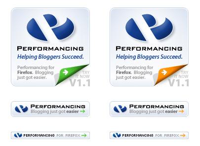 performancingWinner.png