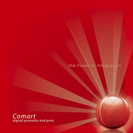 Comart-1.jpg