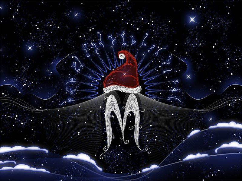 ChristmasWallpaper03c.jpg