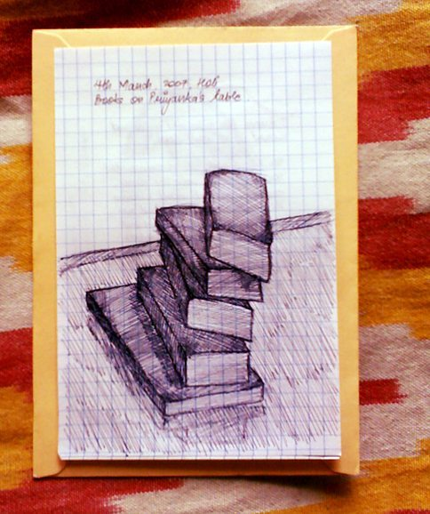 rp_bookSketch.jpg