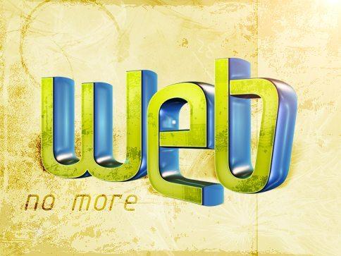 webNoMore.jpg