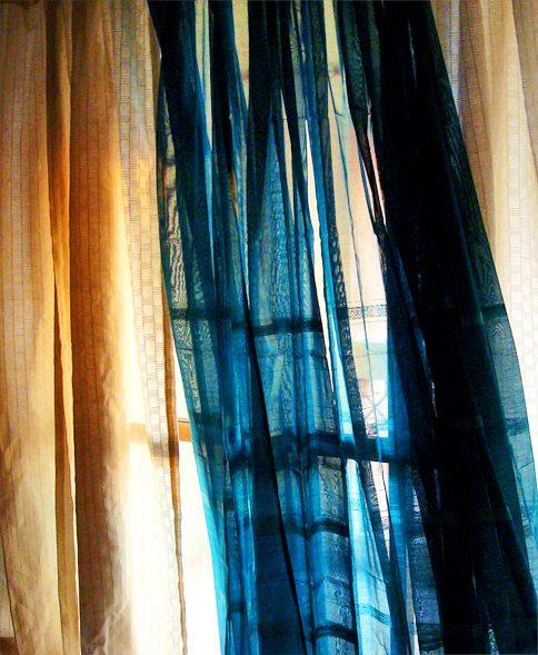 curtainsImg.jpg