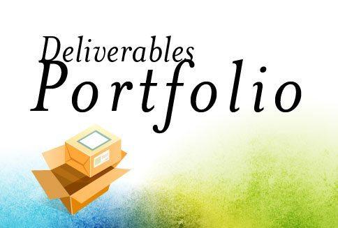rp_portfolioBar.jpg