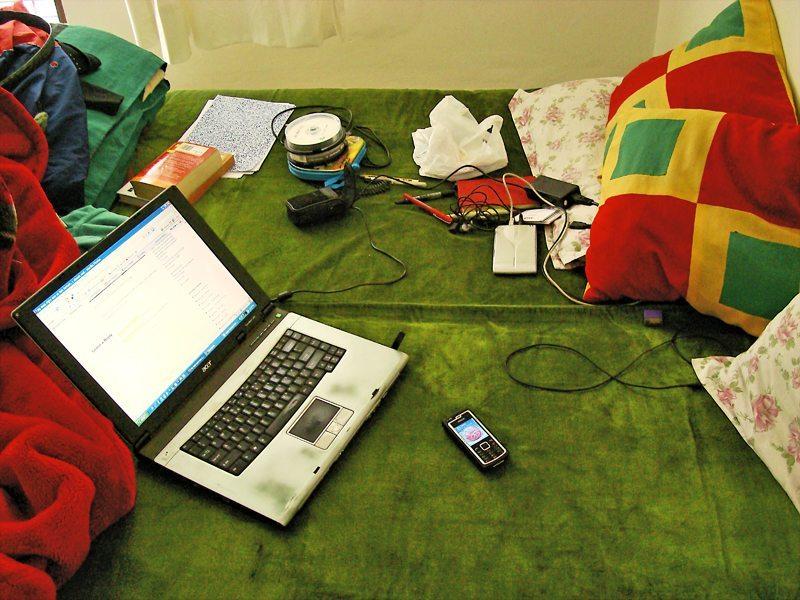deskAsideFeb08.jpg