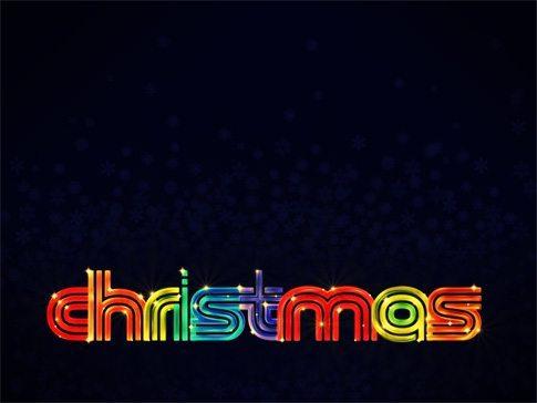 christmasBlogSmall.jpg