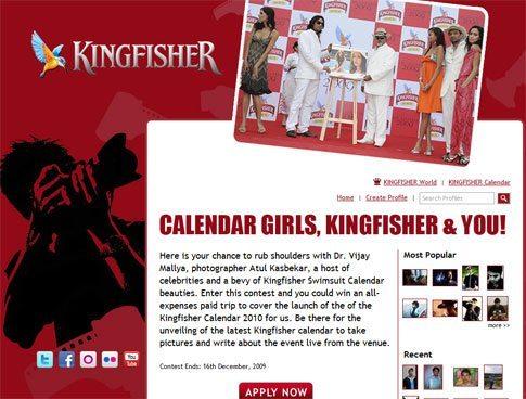 rp_kingfisher01.jpg
