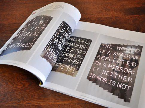 bookShopping03.jpg